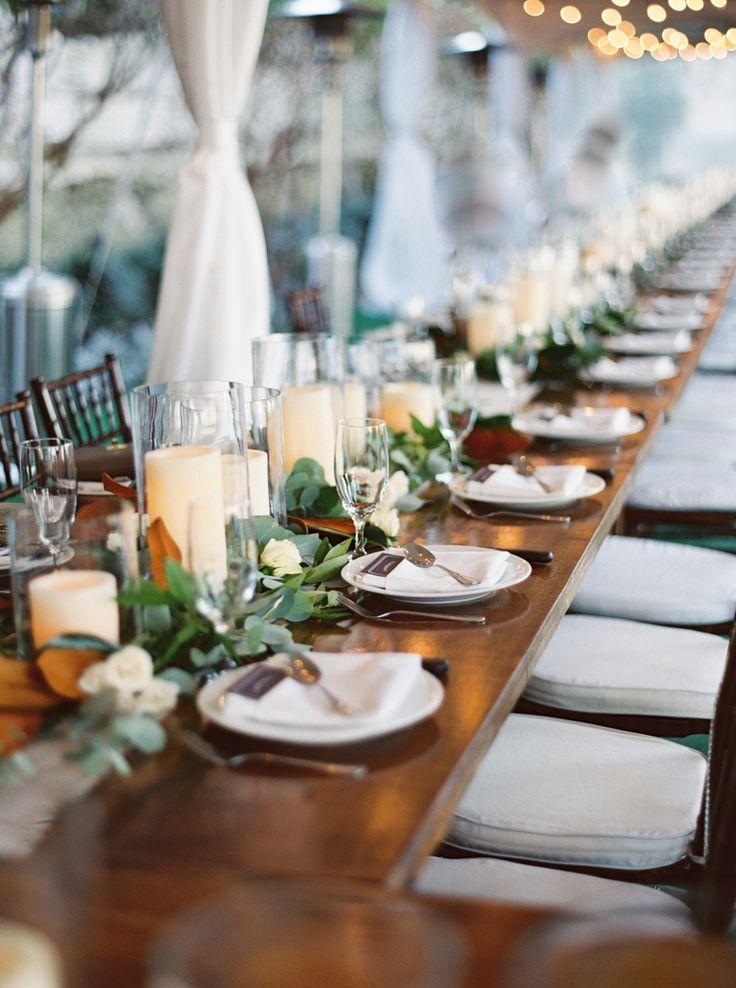 Austin Wedding Florist | Austin Event Designer  STEMS | Villa Del Lago | Jenna McElroy Photography | Joyful Details