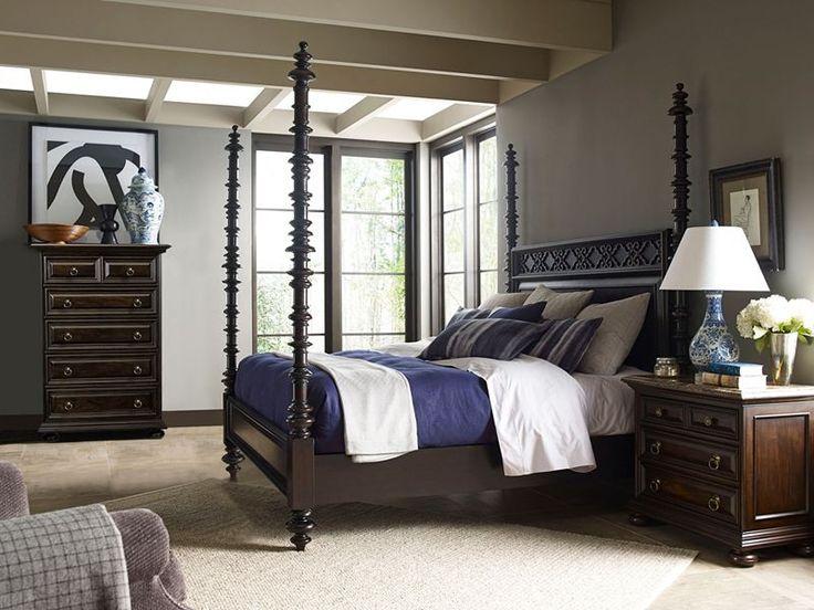 23 Best Thomasville Furniture Images On Pinterest