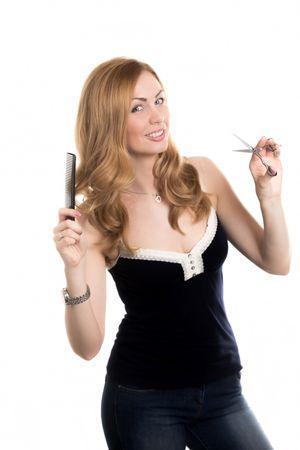 Как правильно ухаживать за собой http://violashansky.blogspot.ru/2016/11/blog-post_99.html как правильно ухаживать за собой, как ухаживать за волосами, как ухаживать за телом, уход за ногами, уход за руками, уход за телом, уход за лицом, уход за волосами, уход за локанами, уход за собой,