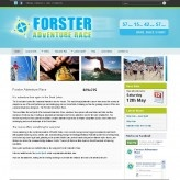 www.forsteradventurerace.com.au