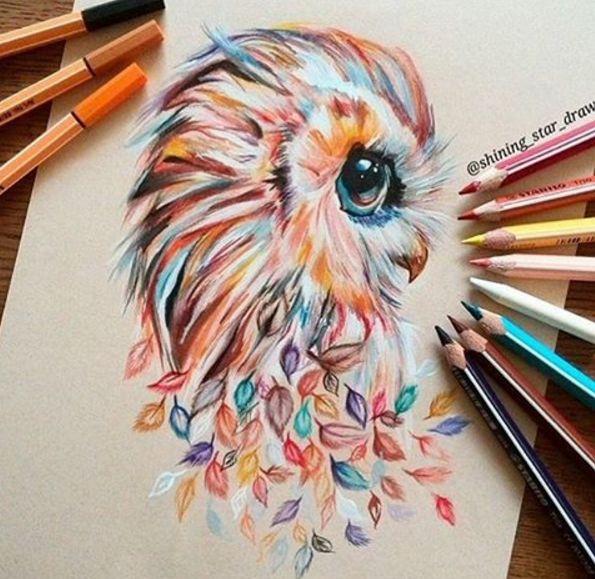 Artwork by Astchiek melkonian (Netherlands)