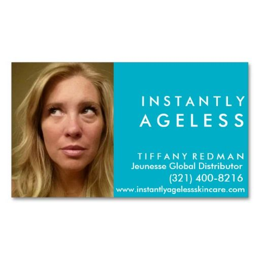 11 best Instantly Ageless Botox in a box images on Pinterest