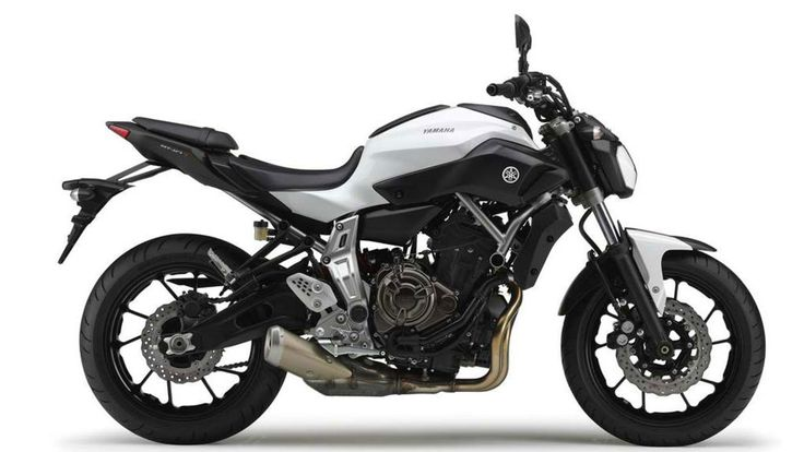 17 best images about 2014 yamaha fz 07 coming in canada for Yamaha fz 07 horsepower