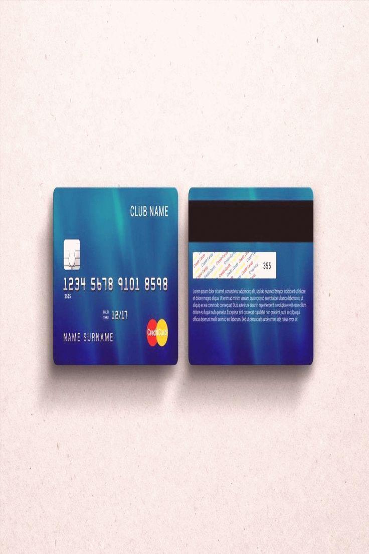Park Art|My WordPress Blog_Td Bank Visa Gift Card Online