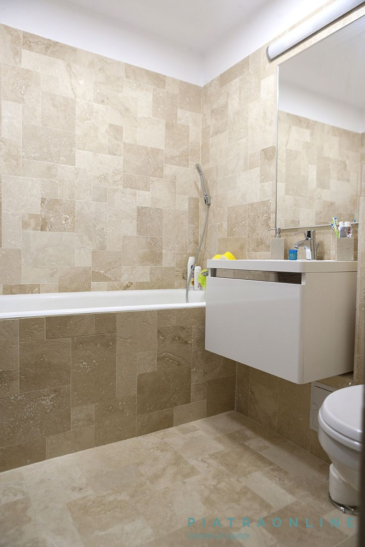 Bathrooms, Search, Travertine, Marble, Very