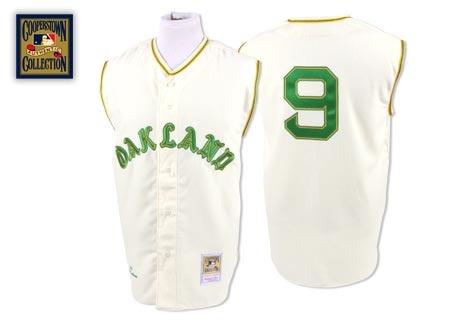 57952c39 ... RetailGreenJerseyHtml Search results for Oakland Athletics 1968 Home Jersey  Reggie Jackson Mitchell Ness Nostalgia Co. ...