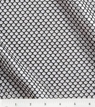 Mesh fabric - Google Search for activewear group