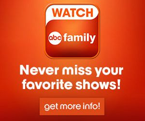 The Fosters Episode Guide   Full Episode List - ABCFamily.com