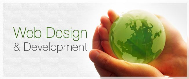 create your website with livepro for more details please visit http://livepro.in/