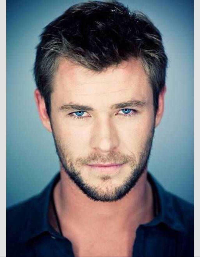 Chris Hemsworth | my s...