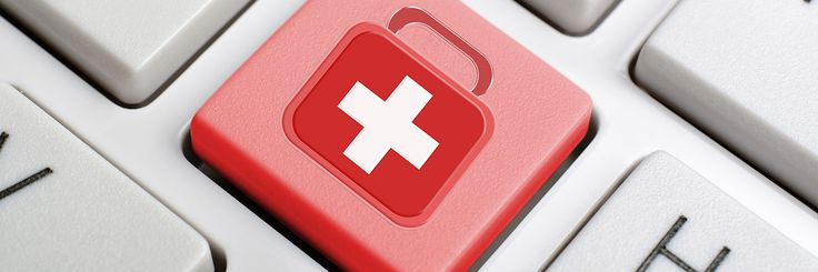 Medical device #safety needs to be given more attention
