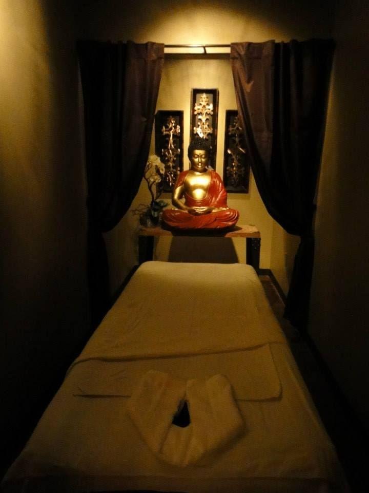 40 Best Home Gym Images On Pinterest Infrared Sauna, Saunas And   Design  Mobel Leuchten
