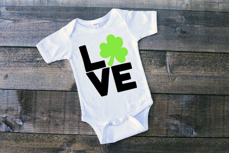 Love shamrock shirt, saint patricks day, st patty, green, Irish, shamrock, green shirt, green shamrock, luck of Irish, leprechaun, Ireland by DoodleMouseCreations on Etsy https://www.etsy.com/listing/507209909/love-shamrock-shirt-saint-patricks-day