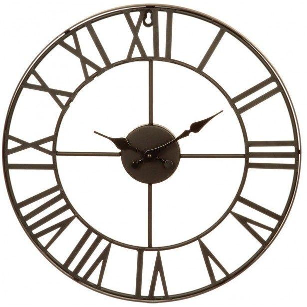 les 9 meilleures images du tableau horloge sur pinterest