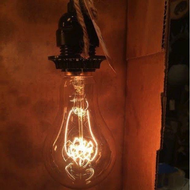 filament bulbs bulbs antique light bulb vintage light bulbs old fashioned - Vintage Light Bulbs