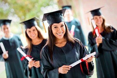 Masterplan – Wie finde ich den richtigen Masterstudiengang?    EIN GASTBEITRAG VON PATRICK AGIS-GARCIN