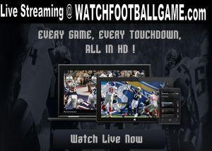 GameDay: San Diego Chargers vs Denver Broncos – Watch Live NFL Online American Football Live Streams