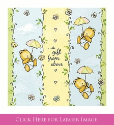 Christening Tableware  Gift From Above  Paper Napkins at Set To Celebrate. Match with  sc 1 st  Pinterest & 91 best Baptism Decorations Party Supplies and Ideas for ...
