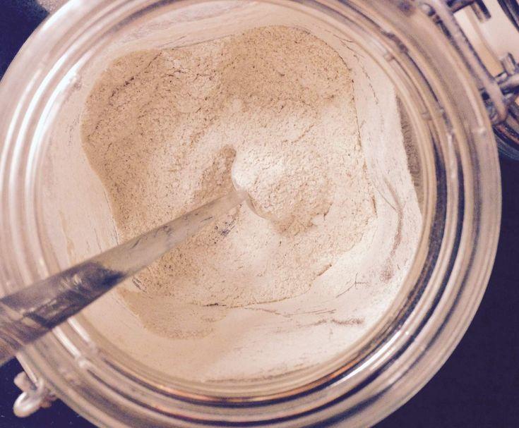 Rezept Glühwein oder Apfelpunsch-Zucker ...    1 Stück Nelke     1 Stück Vanilleschote     2 Stück Zimtstangen     1 Messerspitze Anis, gemahlen     600 g Rohrzucker     1 Päckchen Orangeback (z.B. Dr Oetker)     0,5 Liter Rot-, Weißwein oder Apfelsaft