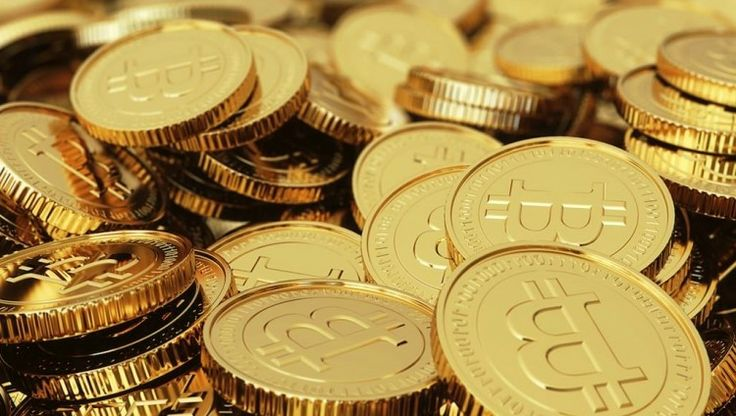 A new trading instrument appeared on the Forex Market, the  bitcoin. Most of the Forex traders are large institutions, corporations, and governments; who used to invest, and bitcoin has emerged as one of the hottest investments around.  https://dcfxbroker.com/bitcoin-new-currency-forex-market/