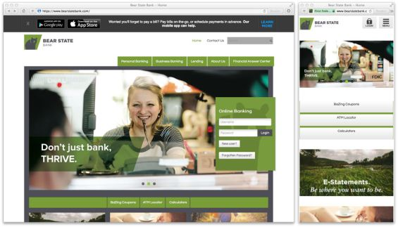 bear_state_bank_website