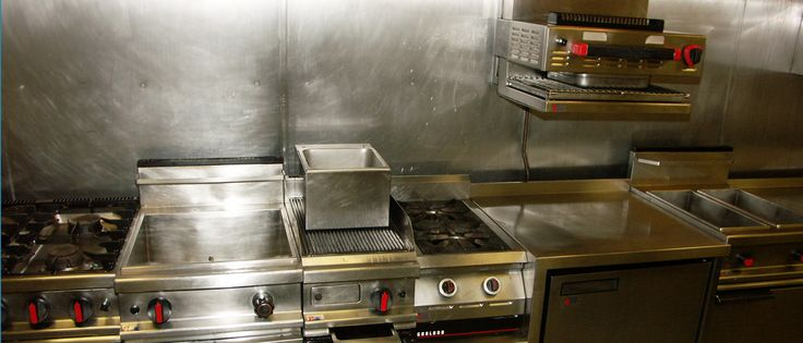 8 best Kitchen Deep Cleaning images on Pinterest | Deep cleaning ...