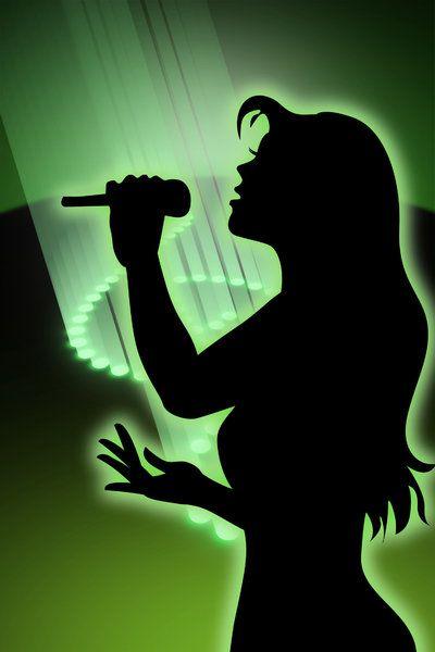 Cantar tu canción favorita - Ayuda a distraerte si no sabes que hacer, a mí me relaja bastante, puedes cantar incluso más!!