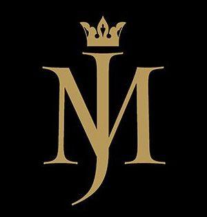 Michael Jackson - logo