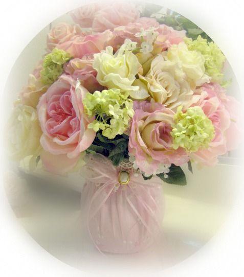 Flower Arrangements For 50th Wedding Anniversary: 46 Best 50th Anniversary