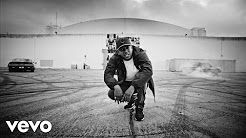 kendrick lamar alright - YouTube