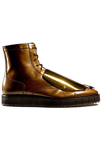 1000  ideas about Mens Designer Boots on Pinterest | Black men's ...