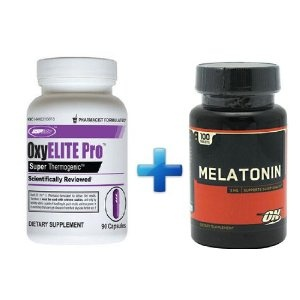 I like this product a lot, It's not as potent as OxyElite Pro, but it does the job. I switched to this product because I don't like to use the same product over and over. $40