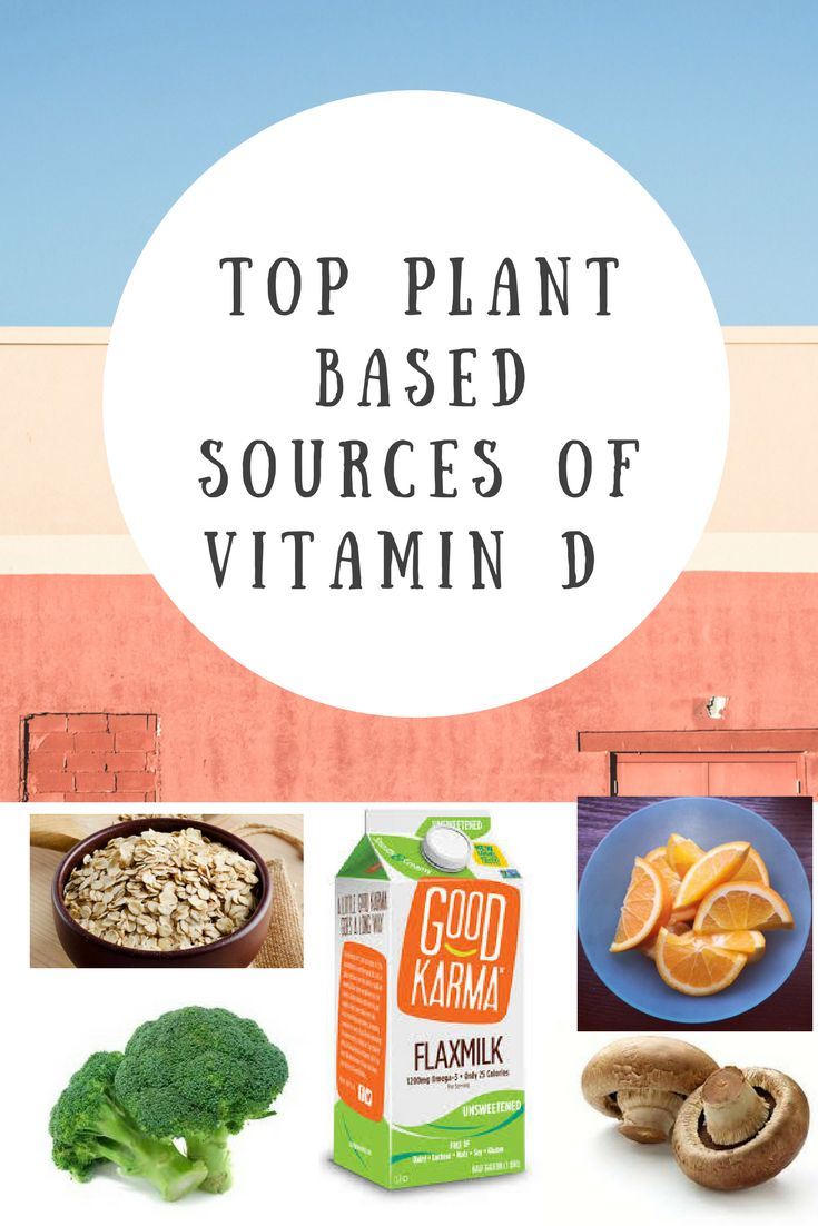 90 best Kerri\'s Fit Kitchen Blog images on Pinterest | Vegan food ...
