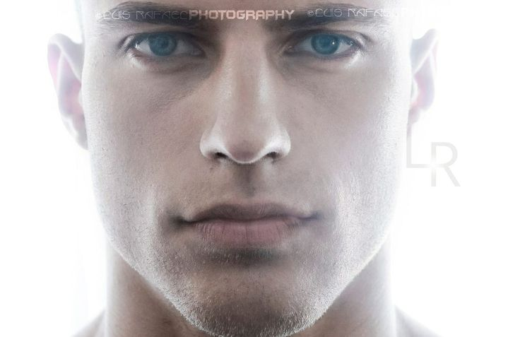 thurston single men Explore n/a's board mike thurston on pinterest | see more ideas about hot guys, hot men and attractive guys.
