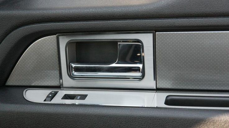 Concept Ford Focus Door Handle Linkage and ford galaxy interior door handles