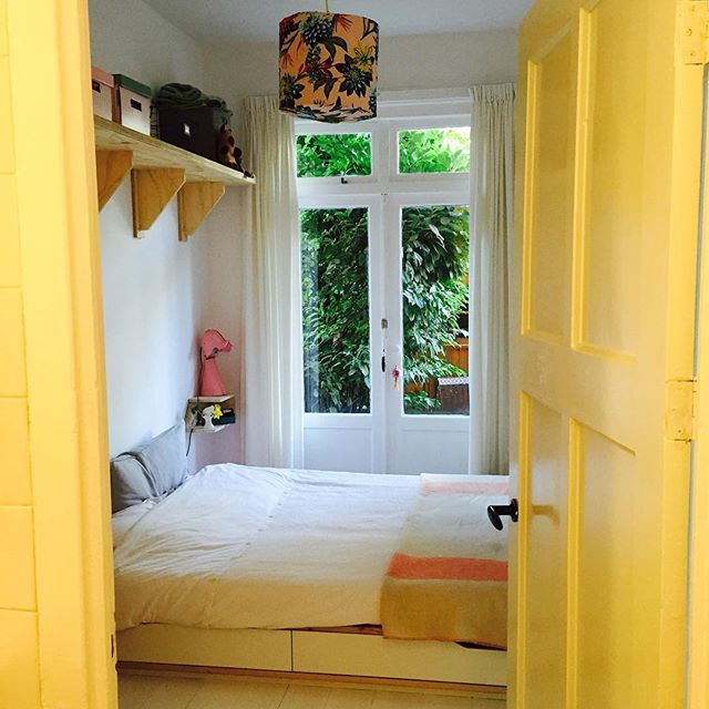 285 best decor | sweet little kids rooms images on pinterest