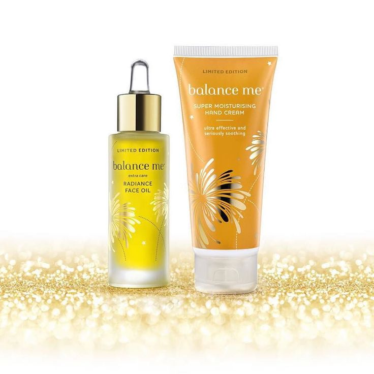 Happy 10th birthday @balancemebeauty  To celebrate we have partnered up with the award winning brand to give 3 lucky fans the chance to win a limited edition Super Moisturising Hand Cream and a limited edition Radiance Face Oil Duo. For your chance to win be sure to check out our Facebook page!#Repost @naturisimo  #ecobeauty #greenbeauty #superfoods #skinfood #nicecream #caramel #bananalove #nanaicecream #plantpower #coconutoil #tropical #theveganlife #hclf #vegan #crueltyfree…