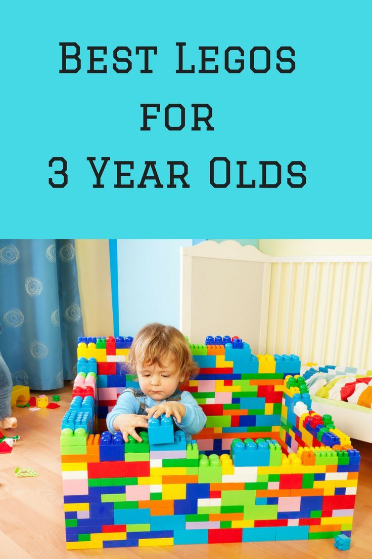 Best Toys For 3 Year Olds : Best images about toys for year old girls on
