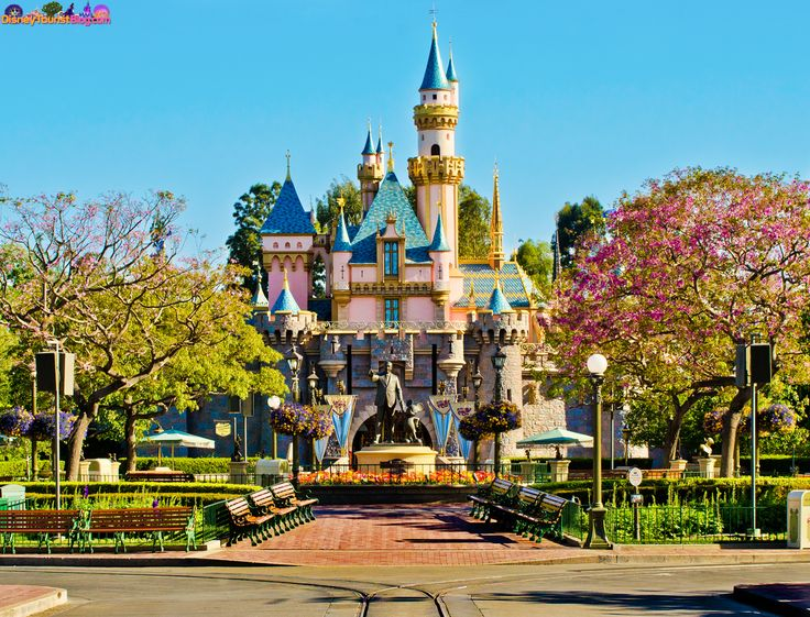 Knowing when it will be busy at Disneyland is important for trip planning, especially with Cars Land open. Disneyland crowd calendars and Disney California before visiting Disneyland or Disney California Adventure is an excellent idea.