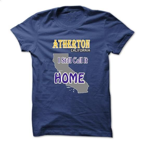 ATHERTON-- Its Where My Story Begins! - #sweater vest #hipster sweater. CHECK PRICE => https://www.sunfrog.com/No-Category/ATHERTON--Its-Where-My-Story-Begins-6579788-Guys.html?68278