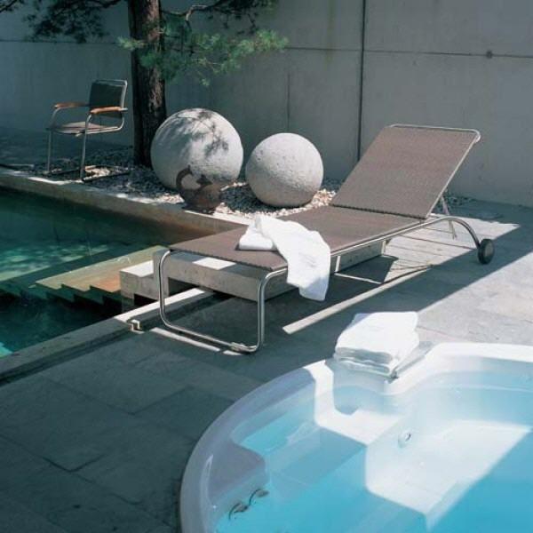1000+ ideas about Möbel Online Kaufen on Pinterest | Discount ...