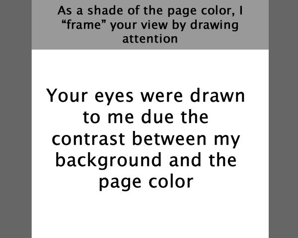 16 best creating a teacher or classroom website images on pinterest color theory for web designers fandeluxe Image collections