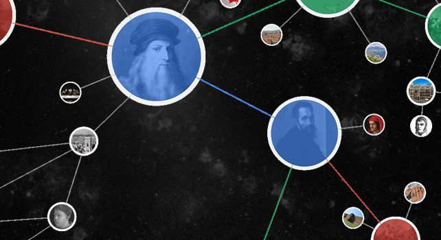 Google Engineer Ben Gomes On Knowledge Graph, A Database Of Everything   Fast Company