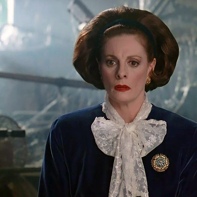 Dana Ivey Addam Family As Margaret Alford Character Actor Actresses Actors Actresses