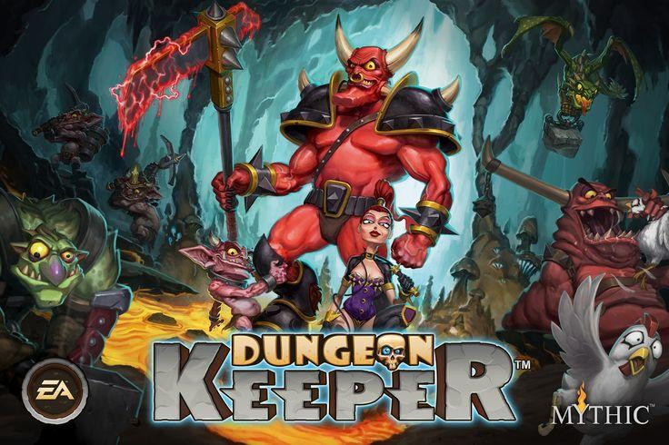 http://topnewcheat.com/dungeon-keeper-hack-add-gold-gems-stones/ dungeon keeper astuce, dungeon keeper hack, dungeon keeper hack android, dungeon keeper hack cydia, dungeon keeper hack download, dungeon keeper hack gems, dungeon keeper hack gold, dungeon keeper hack gratuit, dungeon keeper hack ifile, dungeon keeper hack ifunbox, dungeon keeper hack ios, dungeon keeper hack no survey, dungeon keeper hack tool, dungeon keeper hack v8.5.2c.zip, dungeon keeper hack.exe, dungeon