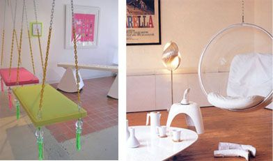 Swing! Playroom?: Kids Stuff, Kids Jhoola, Hindi Kids, Kids Central, Kids Rooms
