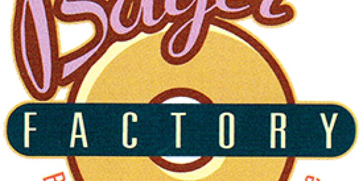 Bagel Factory - Myrtle Beach Restaurants - MyrtleBeach.com