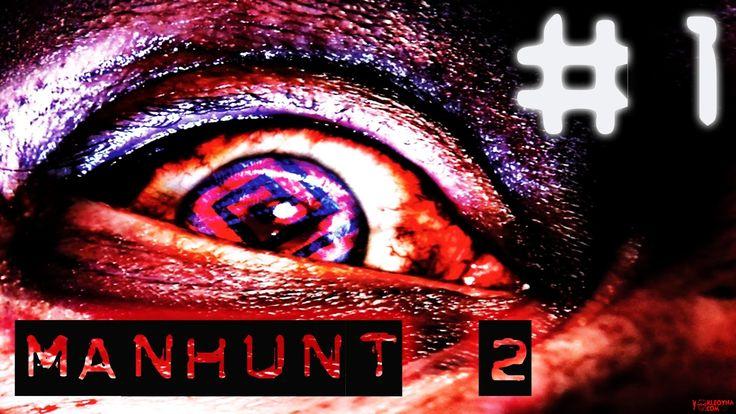 Manhunt 2 [RELOADED] Torrent İndir  Manhunt 2 korku ve gerilim oyunudur. Çizim kalitesi ve ayrınrıları o kadar iyi olmasada hikayesi gayet iyidir. Dar alanlarda ilerlediğiniz oyunda genelde balta ile adam kesme gibi efektler vardır.  http://www.yukleoyna.com/2016/01/manhunt-2-reloaded-torrent-indir.html
