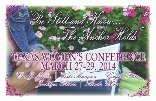 pentecostal woman preacher