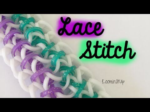 Zuzu Crochet Braids : 1000+ images about Rainbow loom on Pinterest Loom, New rainbow loom ...